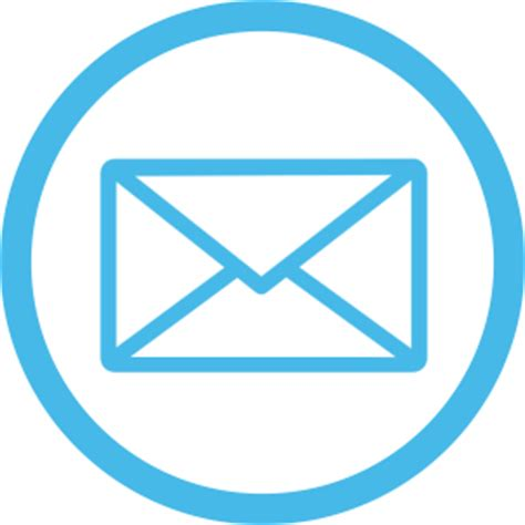 How to Send an Email With a Picture Attachment Techwallacom
